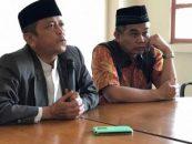 Wakil ketua PWNU Prof.Ali Anwar Sangat mengapresiasi Pelatihan UMKM yang digelar LPNU